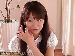 Facial, Japanese