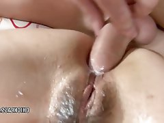 Amateur, Anal, Hardcore, Russian