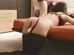Amatör, Anal seks, Çorapları, Karısı
