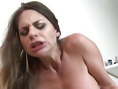 Hardcore, MILF, Old and Young, POV