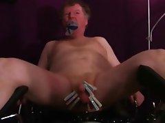 BDSM, Femdom, Mistress, Strapon
