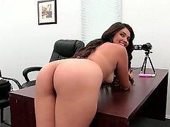 Teen, Teen, Ass, Webcam, Amateur