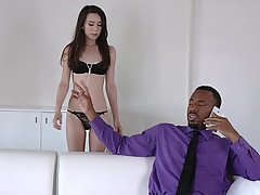 Boss, Hardcore, Black Cock, Black Cock