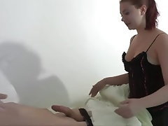 Amateur, Anal, Shower, Old and Young