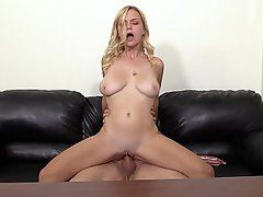 Casting, Teen, Anal, Anal