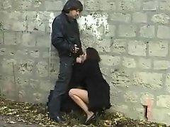 Anal seks, Ağızdan, Boşalma, Sikişmek