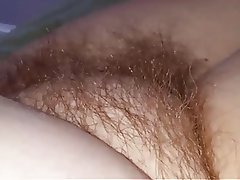 BBW, Big Boobs, Hairy, MILF