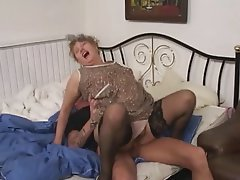 Anal, BBW, Granny, Old and Young