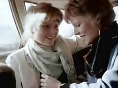 İsveç, Sert seks, Gözetlemek