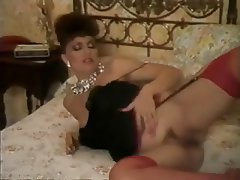 Big Boobs, Hairy, Old and Young, Pornstar